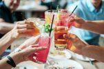 Πότε επιτρέπεται να πίνετε ποτά αν και λαμβάνετε αντιβίωση και πότε απαγορεύεται