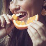 Διατροφή για καπνιστές: Οι τροφές που βοηθούν στην αποκατάσταση των πνευμόνων