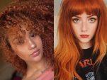 Ποιο είναι το ιδανικό χρώμα μαλλιών για σένα;