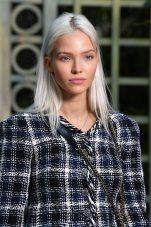 Scandi Blonde: Το χρώμα μαλλιών που ζητούν όλες