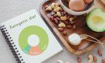 Κετογονική δίαιτα: Ποιο κίνδυνο εγκυμονεί για τις γυναίκες (νέα ευρήματα)
