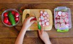 Τροφές και μπαχαρικά που βελτιώνουν την κυκλοφορία του αίματος