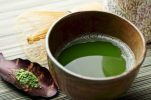 Είδος πράσινου τσαγιού εξοντώνει τα καρκινικά κύτταρα