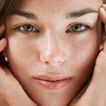 Botox ή υαλουρονικό οξύ; Τι να επιλέξετε και γιατί