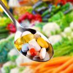Μήπως παίρνεις βιταμίνες με λάθος τρόπο; Ανακάλυψε τα 6 λάθη που κάνουμε με τις βιταμίνες