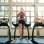 Πώς να ξεκινήσω τρέξιμο; Το ιδανικό πρόγραμμα στο διάδρομο για σένα!
