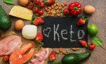 Κετογονική δίαιτα: 10 τροφές που πρέπει να αποφεύγετε για να κάψετε γρήγορα λίπος