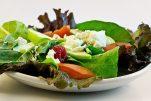 Η επιστήμη μίλησε: η δίαιτα των δύο ημερών είναι η καλύτερη!