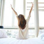 Πώς θα έχω ενέργεια; 8 φυσικοί τρόποι για τόνωση!