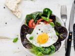 Η δίαιτα με αυγό που βάζει φωτιά στο μεταβολισμό