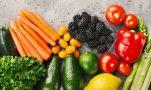 10 τροφές για να φαίνεστε 10 χρόνια νεότεροι