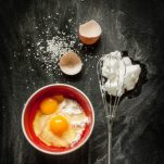 4 υγιεινές τροφές που καταπολεμούν τα αέρια στο στομάχι