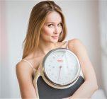 Δίαιτα για γυναίκα 40 ετών – Εβδομαδιαίο διατροφολόγιο και Βασικές αλλαγές