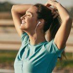 Τρέξιμο σε κάθε ηλικία: Πώς να τρέχεις στα 20, τα 30, τα 40, τα 50 και τι να προσέχεις κάθε φορά