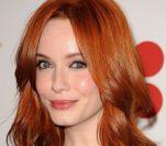 Άλλαξες χρώμα μαλλιών; Δες ποιες αλλαγές πρέπει να κάνεις στο μακιγιάζ σου!