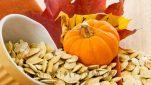 Κολοκύθα: Πείτε αντίο σε καρδιαγγειακά νοσήματα, χοληστερίνη, γαστρικά προβλήματα και στις πέτρες στα νεφρά