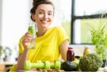 Υγιεινή Αποτοξίνωση και Επιτυχημένο Αδυνάτισμα: Όλα τα Γιατί και τα Πως για Τέλεια Υγεία.