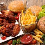 5 τροφές που σε κάνουν να δείχνεις κουρασμένη  (και με μαύρους κύκλους)!