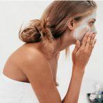 Καθαρισμός προσώπου στο σπίτι βήμα βήμα (με ατμό, αιθέρια έλαια, μάσκες)