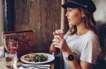Δίαιτα 3 Ημερών (The Military Diet): Πώς να χάσεις 3 κιλά λίπους
