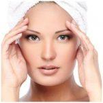 Η απόλυτη μάσκα σύσφιξης για μάγουλα και λαιμό και για ένα λαμπερό και καθαρό πρόσωπο –ξεκούραστο χωρίς ερεθισμούς.