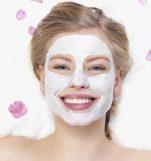Η γρήγορη μάσκα ομορφιάς, που θα λατρέψεις!