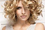 Πέφτουν τα μαλλιά; υπάρχουν 6 γρήγορα μυστικά για να τελειώνετε με το πρόβλημα