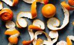 Φλούδες πορτοκαλιού: 9 εκπληκτικές χρήσεις.