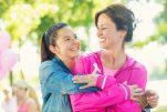 10 στρατηγικές για πρόληψη του καρκίνου του μαστού