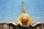 Πώς μπορούμε να αποφύγουμε τις βλαβερές συνέπειες του ήλιου