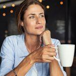 Πώς θα φροντίσεις το πεπτικό σύστημα (το πλάνο που νικά φούσκωμα, δυσπεψία και άλλα προβλήματα στο έντερο)
