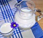 Τα μυστικά της γιαγιάς: Περιποίηση προσώπου με γάλα!