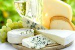 Ποια τυριά μπορώ να επιλέγω όταν κάνω δίαιτα