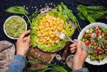 Επτά τρόφιμα που ωφελούν την καρδιά