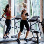 Ασκήσεις για ανόρθωση γλουτών; Ανέβα στον διάδρομο με ΑΥΤΑ τα δύο προγράμματα!