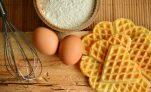 Οι τροφές-κλειδιά για επίπεδη κοιλιά