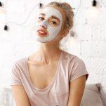 Η καλύτερη μάσκα λίφτινγκ με τα καλύτερα υλικά. Δοκιμασμένη στα χρόνια.