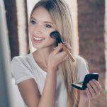 3 πράγματα που πρέπει να ξέρεις αν φοράς ρουζ (+ άλλες συμβουλές- εξαιρετικά μυστικά)