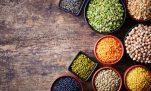 Οι 5 τροφές που είναι vegan και φουλ στην πρωτεΐνη