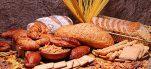 Οι δίαιτες με λίγους υδατάνθρακες είναι ο ιδανικός τρόπος διατήρησης χαμηλού βάρους