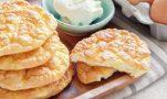 Υγιεινό ψωμί χωρίς υδατάνθρακες και θερμίδες – Πείτε αντίο στις τύψεις!