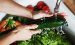 Δίαιτα του αγγουριού: Πόσα κιλά χάνετε & πόσο υγιεινή είναι;