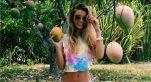 Δίαιτα στην παραλία! Υγιεινά σνακ στην παραλία για όλους!
