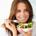 Ποια είναι η ιδανική διατροφή για το καλοκαίρι;