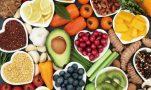 Βιταμίνη Κ: ο μυστικός σύμμαχος για γερά οστά