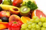 5 μυστικά ομορφιάς της βιταμίνης C