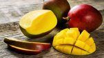 Beauty DIY: Σούπερ λάμψη στη στιγμή με μέλι και μάνγκο!