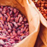 Ιδού ποια τροφή μειώνει τον κίνδυνο θανάτου