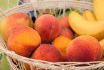 Μάσκες με φρούτα που ξυπνούν το δέρμα!