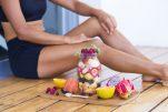 Το καλύτερο φρούτο για δίαιτα, σύμφωνα με διατροφολόγους